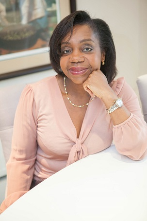 Frances Mensah Williams 1 (2) small